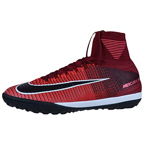 831977 –�?06 Men s Nike mercurialx Proximo II Dynamic Fit (TF)