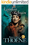 London Refrain (Zion Covenant Book 7)