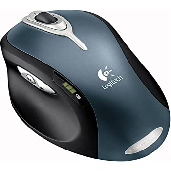MX700 MOUSE DRIVER DOWNLOAD