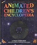 Animated Children's Encyclopedia, , 0746033559