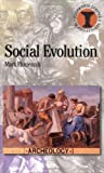 Social Evolution, Mark Pluciennik, 0715632876