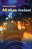 All of an Instant, Richard Garfinkle, 0312866178