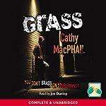 Grass | Cathy MacPhail