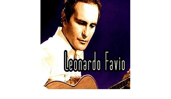 Leonardo Favio by Leonardo Favio on Amazon Music - Amazon.com