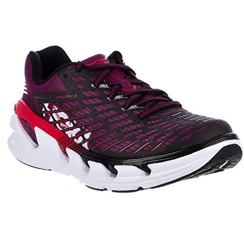 Shoe Men's 3 ONE ONE Running Purple Vanquish HOKA xqCYOEww