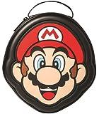 Super Mario Universal System Zip Case (Nintendo 2DS/3DS/3DS XL)