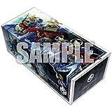 ブシロードストレイジボックスコレクション Vol.386 カードファイト!! ヴァンガード『クロノドラゴン・ネクステージ』