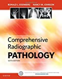 img - for Comprehensive Radiographic Pathology book / textbook / text book