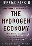 img - for The Hydrogen Economy book / textbook / text book