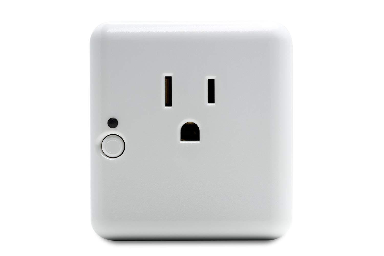 PEQ 4257050-RZHACP Appliance Module, White
