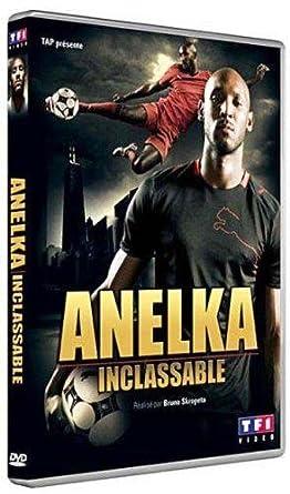 anelka inclassable gratuit