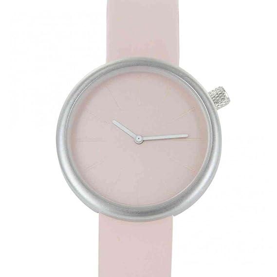 Reloj mujer rosa Gorgio