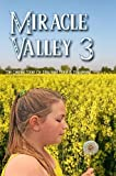 img - for Miracle Valley 3: 3 book / textbook / text book
