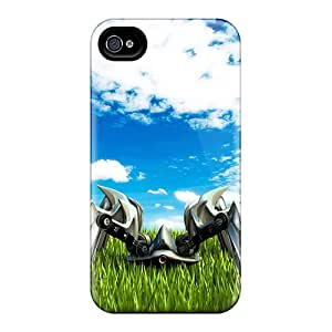 Cases For Iphone 6 With Niceappearance