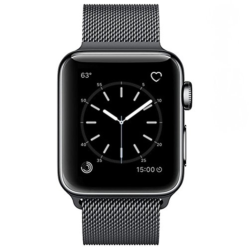 Watch Bands Accessories - 2