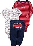 Carter's Toddler Trucks - Best Reviews Guide