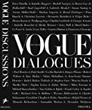 Vogue, Bernd Runge, 3791331817