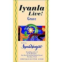 Iyanla Live! Grace (Iyanla Live!)