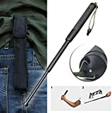 GOLDBLACK Expandable Tools for Outdoor