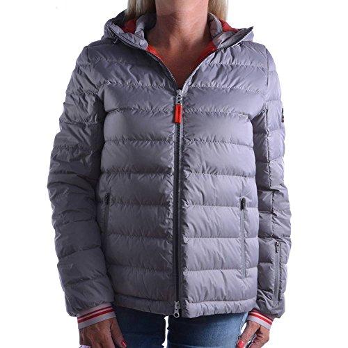 Bogner Fire + Ice Damenjacke Lia-D Gr. 38 399 3465 4891 Grau 622 Damen Jacke Daunenjacke