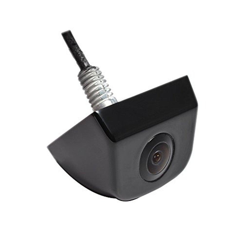 6-polig PARKVISION R/ückfahrkamera-Kabel Verl/ängerungskabel nur f/ür unsere PRO Serie Kamera