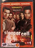 Sleeper Cell (Disc 1 Only)