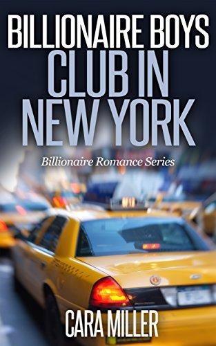 Buy happy hours in new york