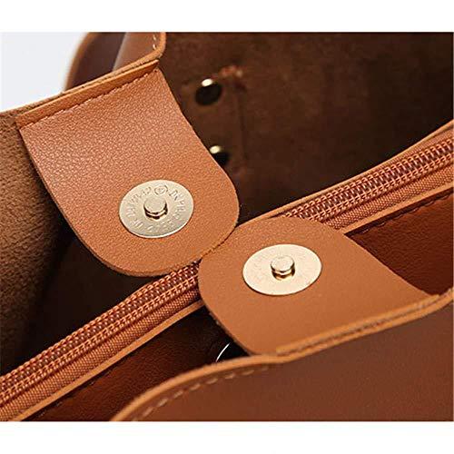 Sacs Messenger Pour Cm Ladies Bag À Voyage Bleu 15 Multifonctionnel De Sac Big Bandoulière Femme Taille 29 Casual Shatanq 35 dxqAvUn0d