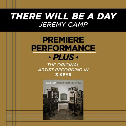 There Will Be A Day (Premiere ...