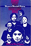 First Days, Fighting Days, Mary Kinnear, 0889770476
