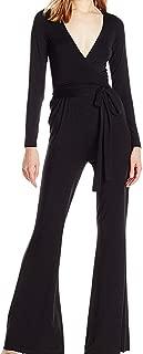 product image for Rachel Pally Women's Christie Jumpsuit