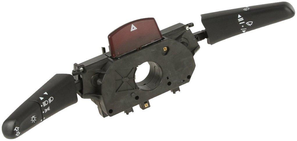 OE Aftermarket Combination Switch W0133-1600392-OEA