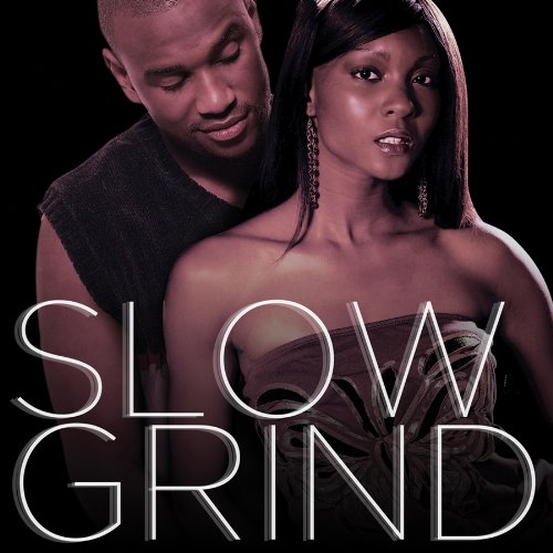 slow grind - 1