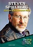 Steven Spielberg, Laura Bufano Edge, 0766028887