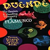 : Duende: From Traditional Masters To Gypsy Rock