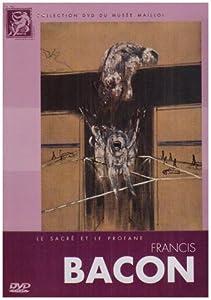 """Afficher """"Le sacré et le profane"""""""