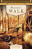 Winston's Walk, Jo A. Peterson, 146271434X