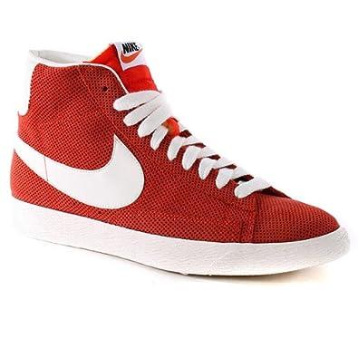the best attitude 5662c 476c1 Amazon.com | Nike Kyrie 3 TB Size 11 US - White/Black ...