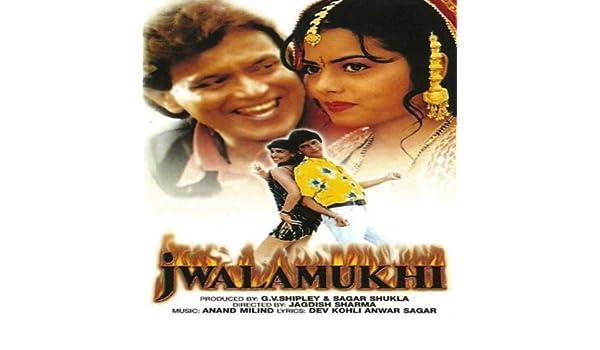 jwalamukhi 2000 movie free download