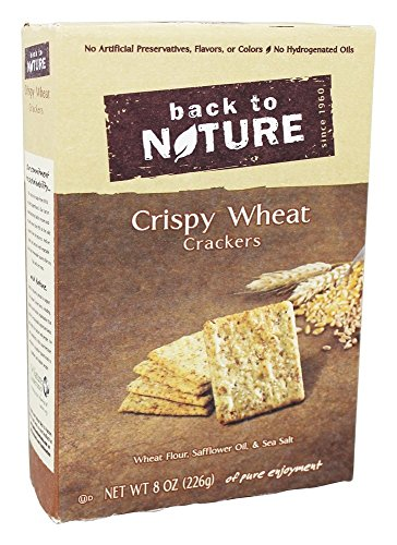 back-to-nature-crackers-crispy-wheat-8-ounce