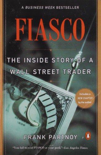 Fiasco [Pdf/ePub] eBook