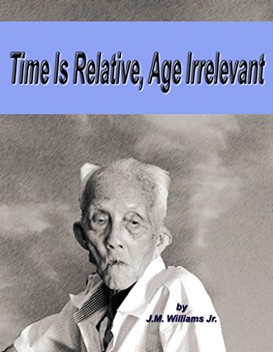 time-is-relative-age-irrelevant