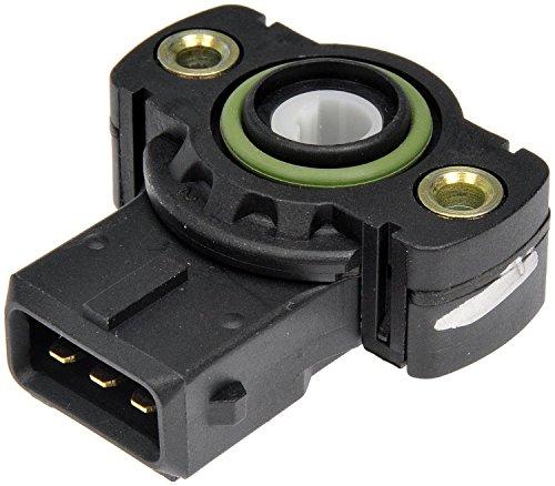 Dorman 977-034 Throttle Position Sensor: