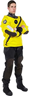 product image for DUI H20 Operations Drysuit