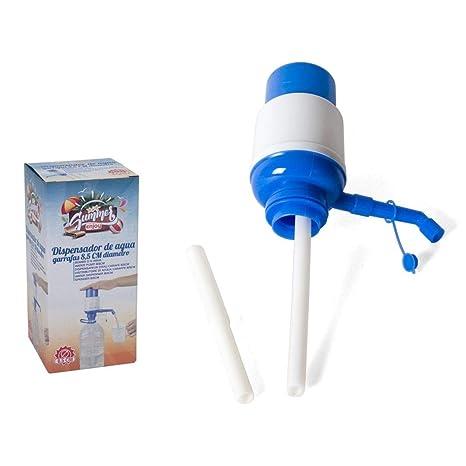 Gerimport DISPENSADOR Agua para GARRAFAS G13-584