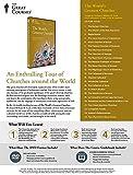 Buy The World's Greatest Churches