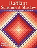 Radiant Sunshine and Shadow, Helen Young Frost and Catherine Skow, 1571205527