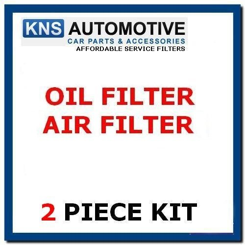 Micra 1.0, 1.2, 1.4 k12 Petrol 03-10 Oil &, Air Filter Service Kit ALCO COMLINE MEHR