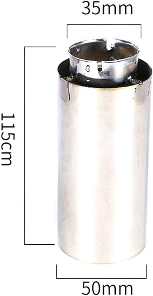 Manual Corking Brew Cap Pressing Machine with 2 POM Inserting Stopper Tool Brew Wine Bottle Cap Pressing Machine 300//h