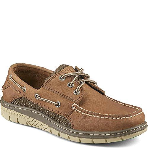 Sperry Top-Sider Men's Billfish Ultralite Shoe, tan, 10 Medium US